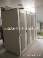 安徽服务器机柜厂家42U服务器机柜