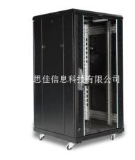 山东济南图腾机柜批发零售G2 G3机柜