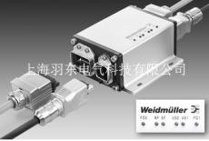 SAIBM 5/8S M12 5P B-COD圆形直插式连接器