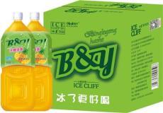 可佳利菠萝味 冰崖饮品 在线咨询 可佳利