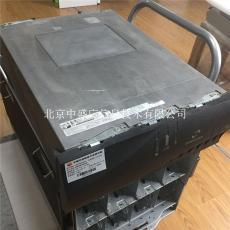 STK StorageTek FLEX380 17361-00 機頭