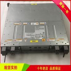Huawei OceanStor S5600T存储硬盘框现货