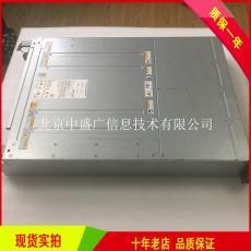 Huawei OceanStor VTL6900虛擬磁帶庫現貨