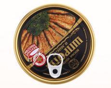 罐头食品易拉盖-铝质易开盖-华龙易拉盖