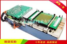 HP A9733-04001 RX4640服務器CPU