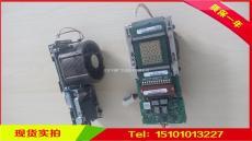 HP AD122-2101C CPU北京現貨促銷