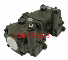 VD2VD2-3030F-A3A3台湾BOKAL油泵