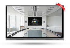 達芬奇86寸升級版智能會議平板BD86DU