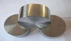 上海耐蝕合金NS336棒材帶材板材管材