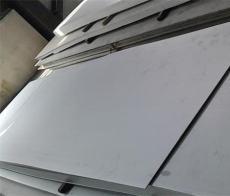 上海耐蚀合金NS322棒材板材带材特性