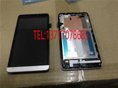 北辰回收OPPOR11手机液晶屏