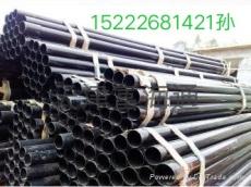 涂塑电缆穿线管建筑建材电力工程用