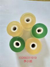 無錫永騰鴻PVC電線膜生產廠家