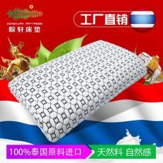 软棕床垫生产厂家直销棕轩床垫