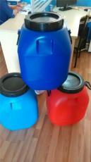 10公斤塑料桶25升塑料桶50公斤塑料桶價格