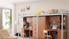 龍泉公寓床家具定做廠家