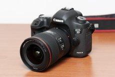 重庆专业单反镜头回收二手单反相机回收现金