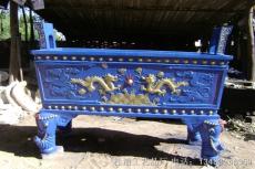 哪里的佛教工艺品好重庆沙坪坝