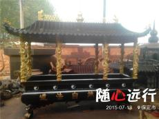哪里生产销售铜铁香炉新疆昌吉州吉木萨尔县