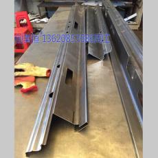 不銹鋼包邊來圖定制高難度不銹鋼包邊不銹鋼門框包邊