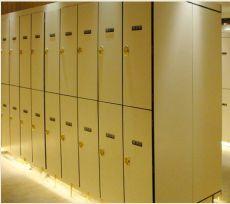 柳州电子存包柜厂家柳州超市寄存柜定制批发