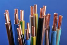 赛罕废旧电缆回收服务赛罕二手电缆回收