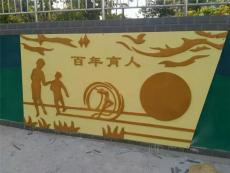 广西柳州市玻璃钢雕塑生产厂家