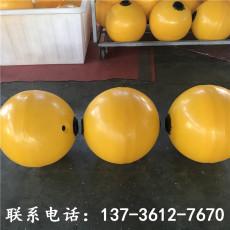耐酸�APE浮球�t色警示浮漂�r格