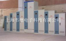云南应急电源柜厂家消防照明EPS报价1KW5KW
