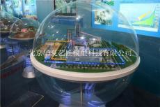 北京工业动态模型公司哪家好艺匠模型公司