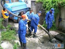 吴中区疏通清洗管道下水道化粪池清理抽粪污