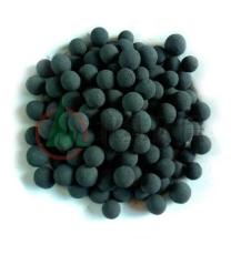鐵碳濾料鐵碳填料
