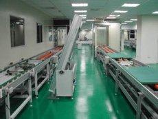 深圳PCB板回收价格