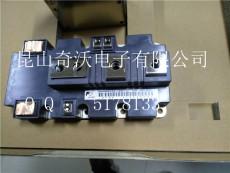 华东区域2MBI1400VXB-170E-50进口IGBT模块