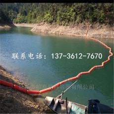 北流水电站塑料拦污浮筒批发价格