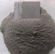 无机玻化微珠保温砂浆货源充足
