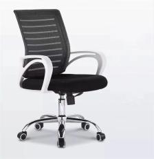 合肥厂家出售办公椅老板椅转椅弓形椅批发