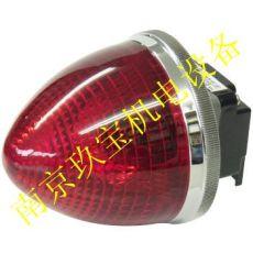 BLR24GLHSC日本丸安指示燈BLR24WLC玖寶機電