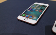 二手手機水貨翻新機揭秘重慶二手手機回收