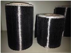 泰州碳纤维布销售价格