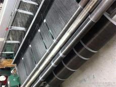 绍兴碳纤维布销售价格