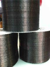 金华碳纤维布销售价格
