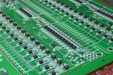 PCB快板制作贴片加工激光钢网