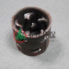 碳钢鲍尔环