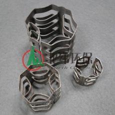 金屬八四內弧環填料
