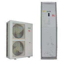 核电站8P防爆空调柜式机BSWG160