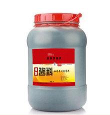 濟南黃燜雞醬料多少錢一桶