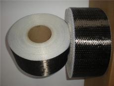 台州碳纤维布销售价格