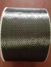 铜陵碳纤维布销售价格