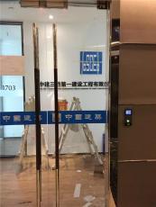 四川门禁系统公司绵阳门禁系统安装门禁机
